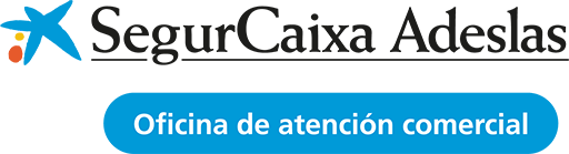 Adeslas SegurCaixa-Adeslas Insurance Policies, Health, Home, Business and more