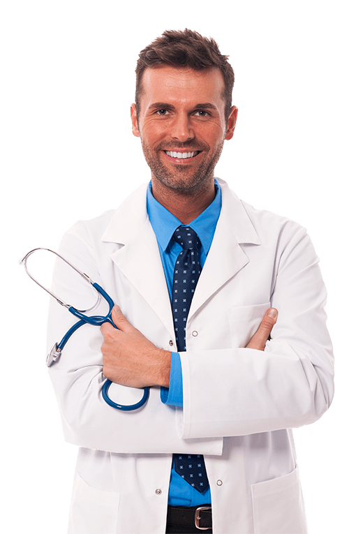 Health Insurance Spain